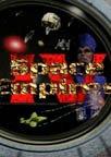 太空帝国4 海报