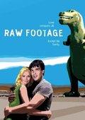Raw Footage 海报
