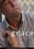 Grace 海报