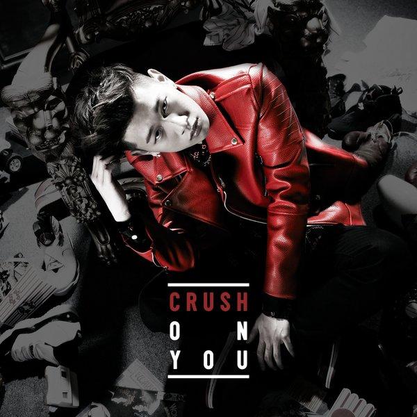 crush(590725) -《crush