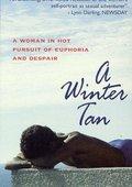 A Winter Tan 海报