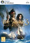海商王3:海盜和商人