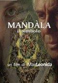 Mandala - Il simbolo 海报