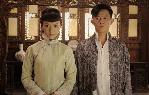 电视剧红娘子全集_红娘子电视剧全集迅雷_红娘子_红娘子鱼