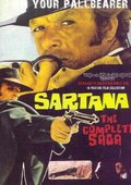 Have a Good Funeral, My Friend... Sartana Will Pay 海报