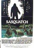 Sasquatch, the Legend of Bigfoot 海报