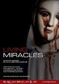 Living Miracles 海报
