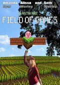 Field of Games 海报