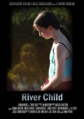 River Child 海报