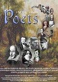 Poets 海报