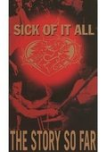 Sick of It All 海报