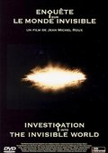 Investigation Into the Invisible World 海报