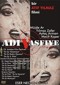 Adi Vasfiye 海报