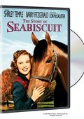 The Story of Seabiscuit 海报