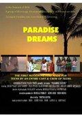 Paradise Dreams 海报
