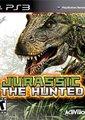 侏罗纪:猎物
