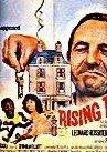 Rising Damp 海报