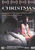 Christmas 海报
