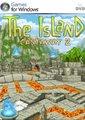 孤岛余生2