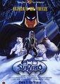 蝙蝠侠之冰点危机