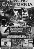 Rancho California 海报