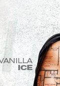 香草冰的房屋装修计划 第一季 海报