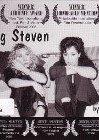 Titillating Steven 海报