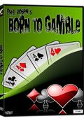 Born to Gamble 海报