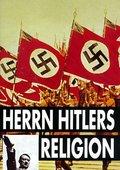 Herrn Hitlers Religion 海报