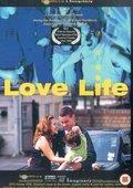 Love Life 海报