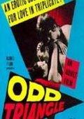 Odd Triangle 海报
