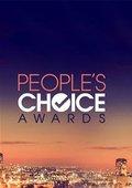 第42届美国人民选择奖颁奖典礼 海报