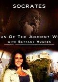 BBC:古代世界的天才 海报