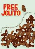 Free Jolito 海报