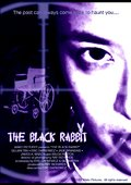The Black Rabbit 海报