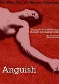 Anguish 海报