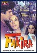 Fakira 海报