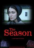 The Season 海报