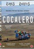 Cocalero 海报