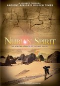 Nubian Spirit: The African Legacy of the Nile Vallley 海报