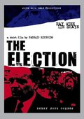 The Election 海报