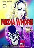 Media Whore 海报