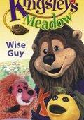 Kingsley's Meadow 海报