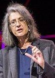 TED:一段精神疾病的传奇——从内心看起