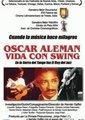 Oscar Alemán - 摇摆生活