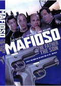 Mafioso: The Father, the Son 海报