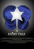 A Fairy Tale 海报