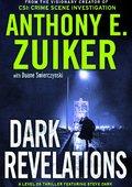 Level 26: Dark Revelations 海报