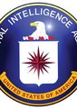 CIA间谍覆灭记