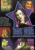 Fast Sofa 海报